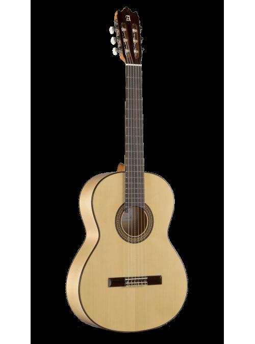 Alhambra 3F-0