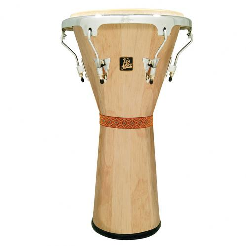 LATIN PERCUSSION LP LPA630-AWC-0