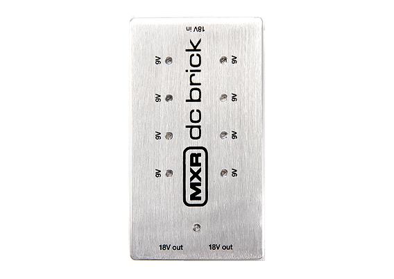 MXR M237EU Dc brick-0