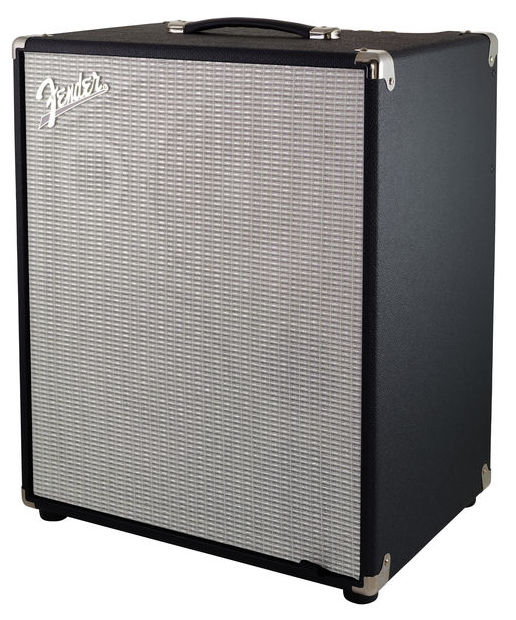 Fender Rumble 500 -0