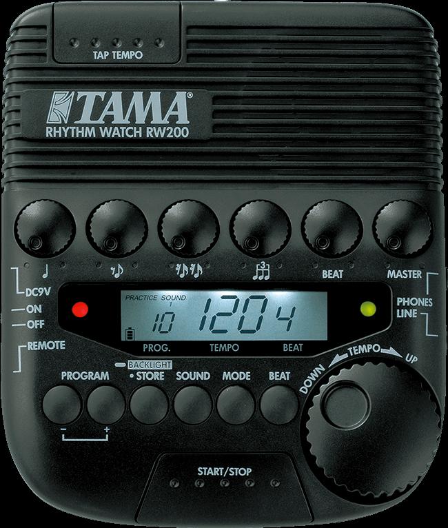 TAMA RW200-0