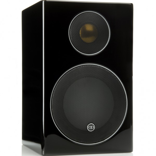 MONITORAUDIO RADIUS 90-0