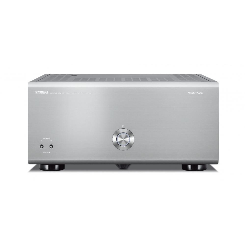 YAMAHA MX-A5200-0