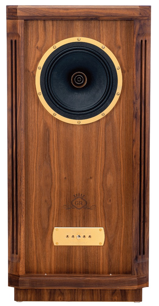 TANNOY TURNBERRY GR-0