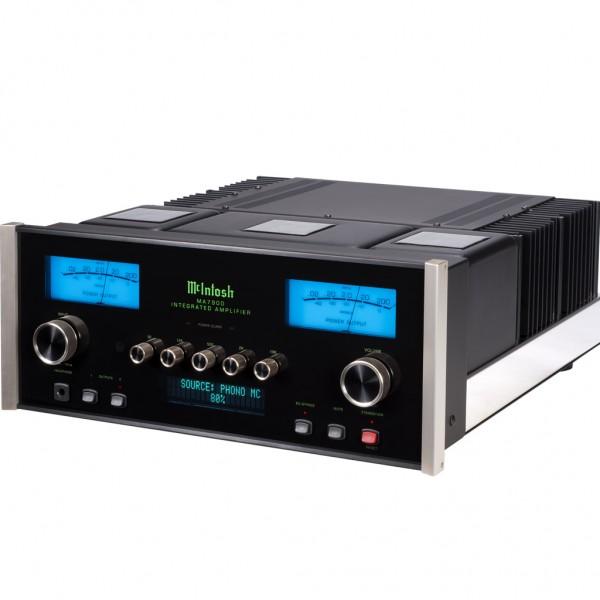 MCINTOSH MA 7900 -0