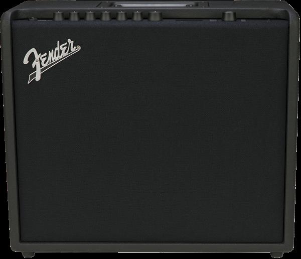 Fender Mustang GT 100-0