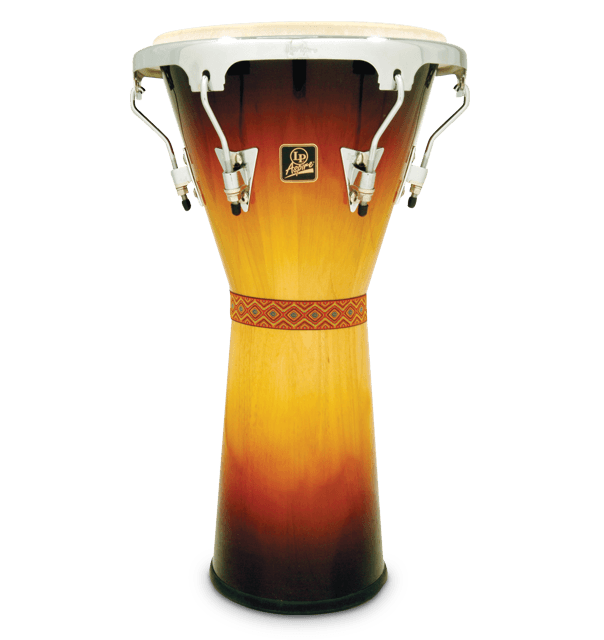 LATIN PERCUSSION LP LPA630-VBB-0