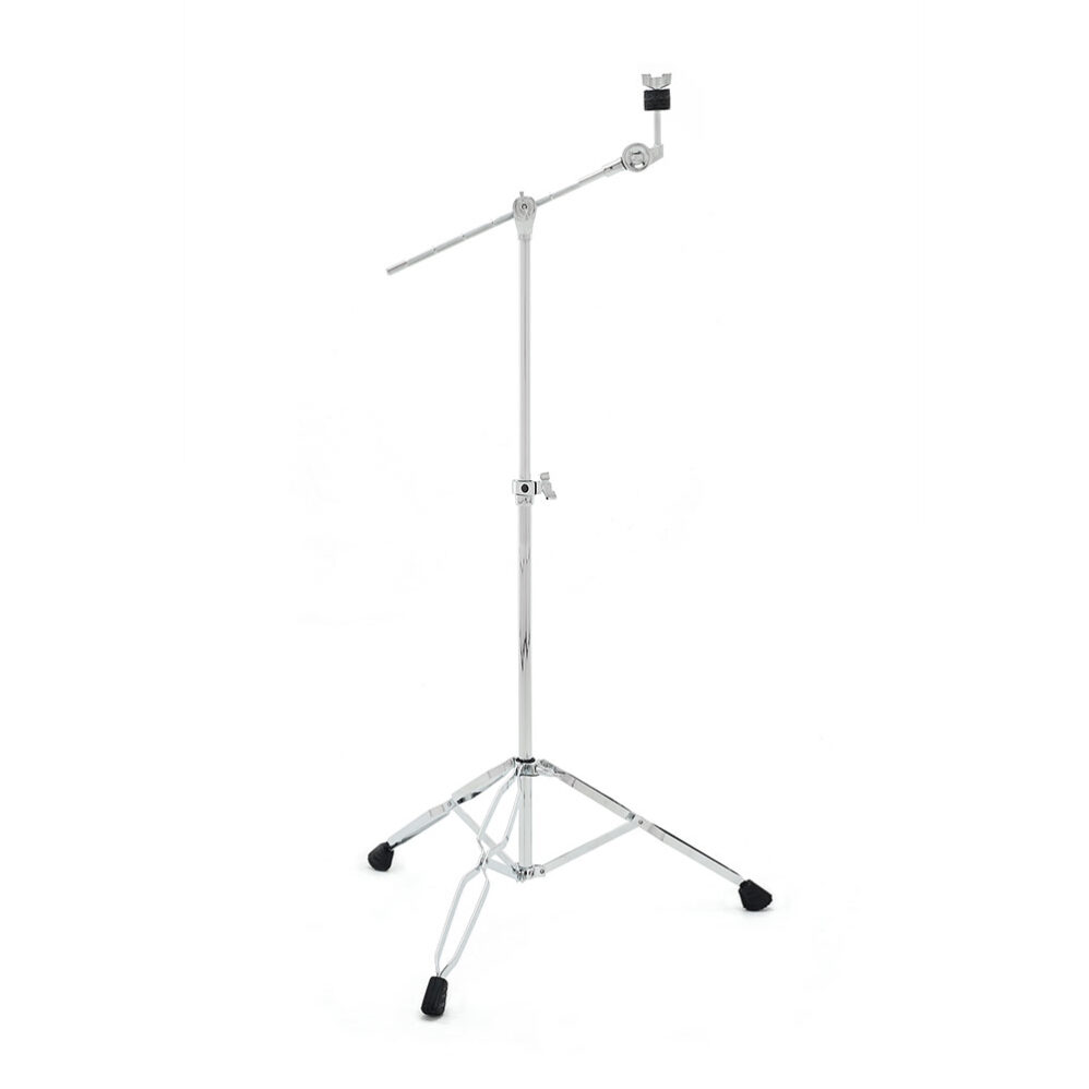 GIBRALTAR BOOM CYMBAL STAND 4709-0