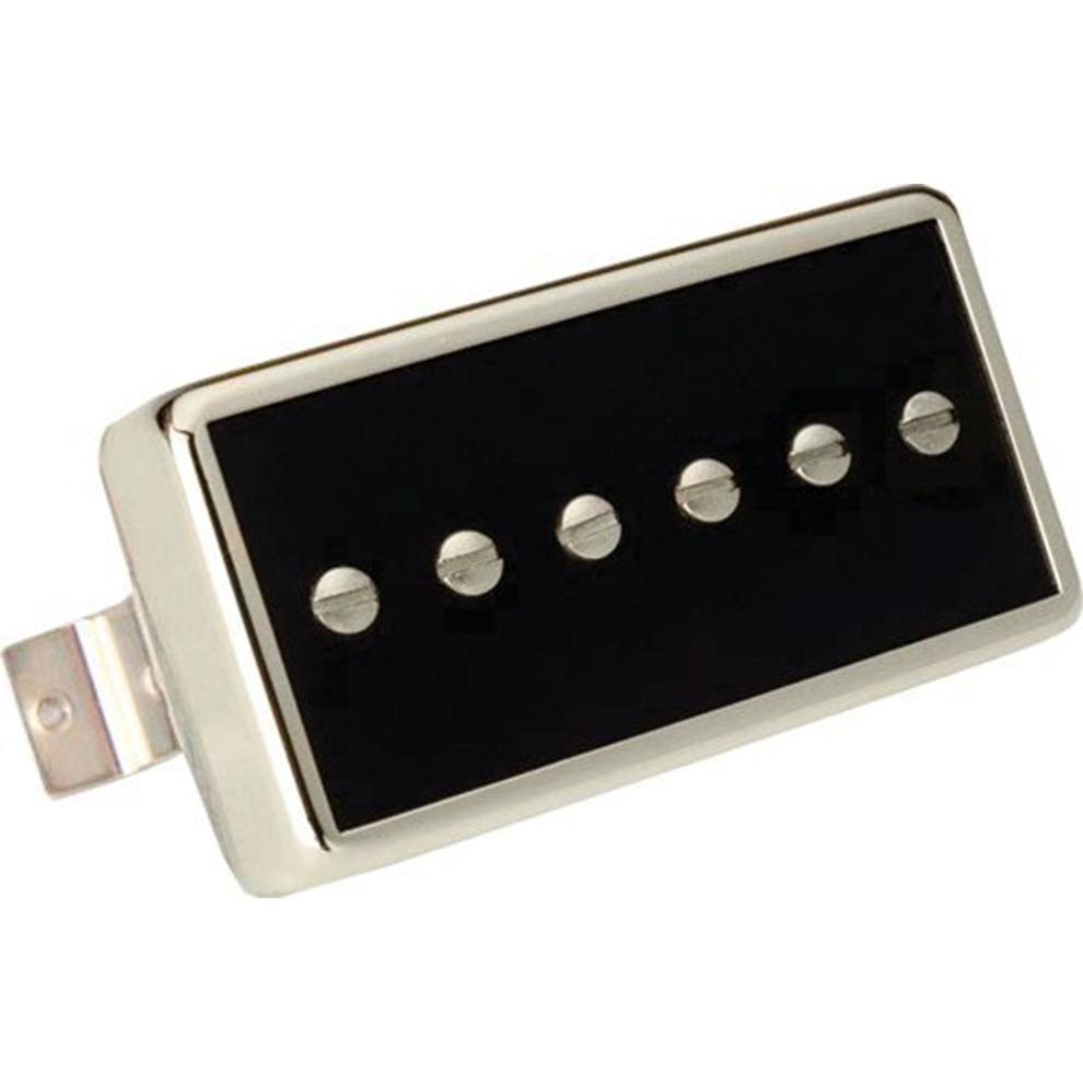 Gibson P-94T - Humbucker-Sized P-90 - Single Coil Pickup-0