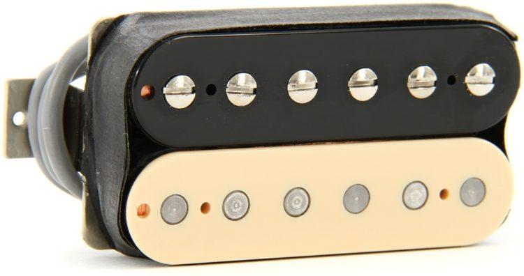 "Gibson 500T ""Super Ceramic"" Humbucker Pickup-0"