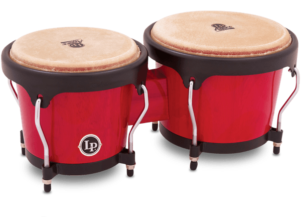 LATIN PERCUSSION LPA601-RW-0