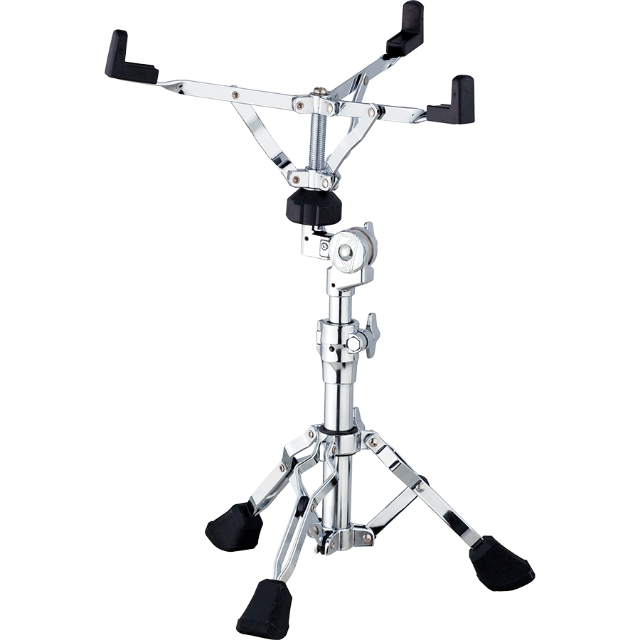 TAMA Roadpro Snare Stand HS80W-0
