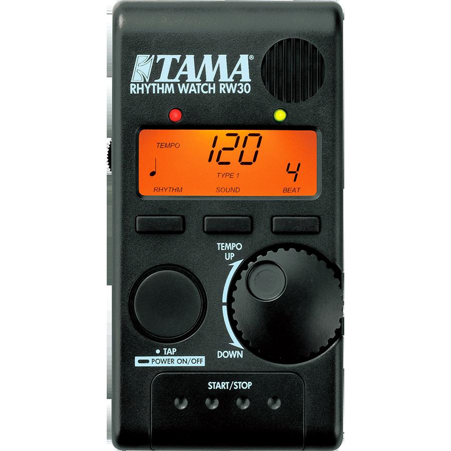 TAMA RW30-0