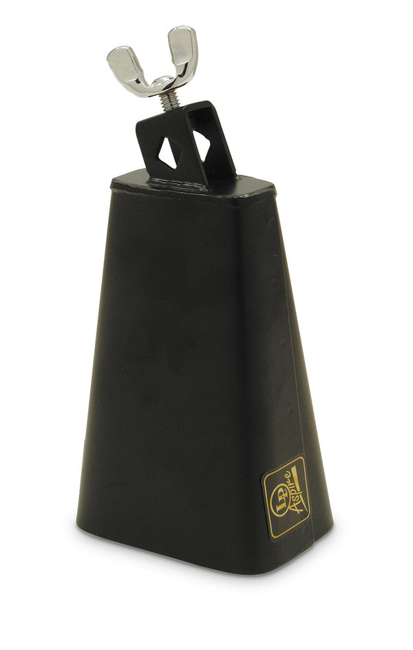 LATIN PERCUSSION COW BELLS ASPIRE AGUDO LPA 402-0