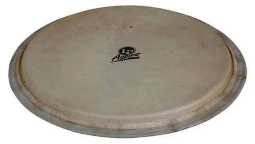 LATIN PERCUSSION PELLI DJEMBE ASPIRE LPA630A-0