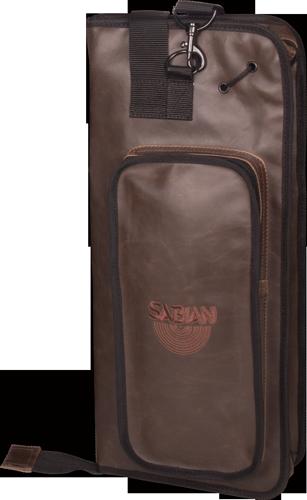 SABIAN Quick Stick – Vintage Brown-0