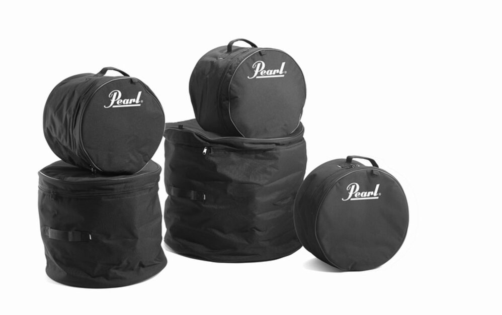PEARL Fusion Bag Sets - DBS03N-0