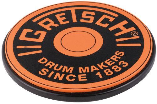 Gretsch Practice Pad-0