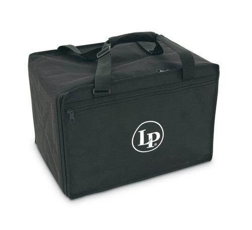 LATIN PERCUSSION CAJON BAG LP523 -0